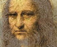 Леонардо да Винчи – взгляд гения и современность